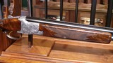 Browning Diana 12 Gauge - 4 of 5