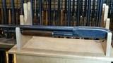 Winchester Model 12 12 Gauge