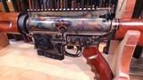 Turnbull TAR-10 .308 (Display Gun)