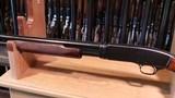 Winchester Model 42 .410 Gauge