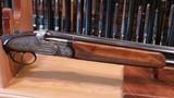 Beretta S3 12 Gauge - 4 of 5