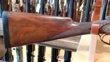 Beretta S3 12 Gauge - 3 of 5