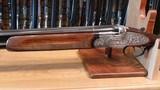 Beretta S3 12 Gauge - 1 of 5