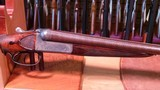 C.G. Bonehill Deluxe 12 Gauge - 3 of 5