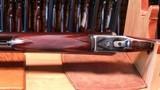 Watson Bros. BLE 12 Gauge (Churchill Rib) - 2 of 5
