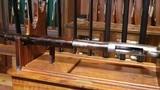 Winchester 1897 12 Gauge (Black Diamond) - 2 of 5