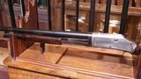Winchester 1897 12 Gauge (Black Diamond)