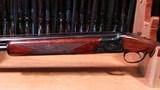 Browning Superposed 20 Gauge