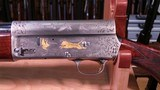 Browning A5 Gold Classic 12 Gauge (With Box, Unfired)