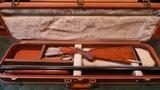 Browning Diana 12 Gauge - 1 of 5