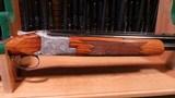 Browning Diana 12 Gauge - 2 of 5
