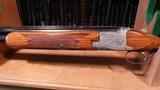 Browning Diana 12 Gauge - 3 of 5