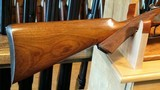 Stephen Grant Sidelever 12 Gauge Matched Pair - 5 of 5