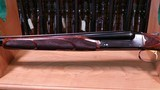 Winchester Model 21 12 Gauge