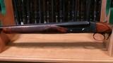 """Winchester Model 21 Duck 12 Gauge 3"""""""