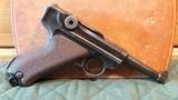 Winchester Model 12 Deluxe 16 Ga (Mfg 1942) - 1 of 6