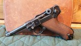Winchester Model 12 Deluxe 16 Ga (Mfg 1942) - 2 of 6
