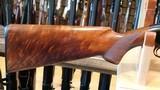 Winchester Model 12 Deluxe 16 Ga (Mfg 1942) - 5 of 6