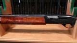 Remington 1100 LH 20 Gauge