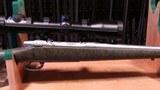 Nesika Model V .7mm Mag - 2 of 5