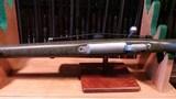 Nesika Model V .7mm Mag - 3 of 5