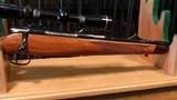 Sauer Model 90 .375 H&H - 4 of 5