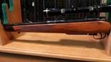 Sauer Model 90 .375 H&H - 1 of 5