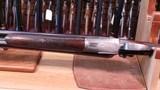 Charles Osbourne Hammer Cape Gun .577-.450 x 12ga - 2 of 5