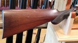 Charles Osbourne Hammer Cape Gun .577-.450 x 12ga - 4 of 5