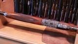 AYA Augusta 12 Gauge (Pigeon Gun) - 2 of 5