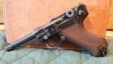 Mauser S-42 9mm