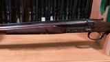 Winchester 21 Grand American 28 & .410 - 3 of 5
