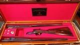 Winchester 21 Grand American 28 & .410