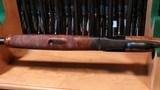 Beretta DT11 Black 12 Gauge - 2 of 5