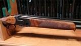 Beretta DT11 Black 12 Gauge - 3 of 5
