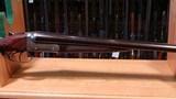 Westley Richards Game Gun 12 Gauge - 3 of 5