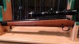 Remington 700 .280 Rem
