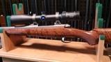 Dakota Arms Hunter 300 Win Mag