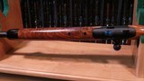 Blaser R8 Kilombaro 300 & 375 H&H - 2 of 5