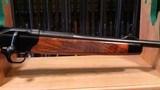 Blaser R8 Kilombaro 300 & 375 H&H - 3 of 5