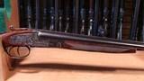 L.C. Smith Specialty .410 Gauge - 3 of 5