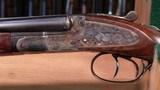 L.C. Smith Specialty .410 Gauge - 1 of 5