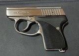 L.W. Seecamp Co. Pocket Pistol LWS .32 - 1 of 3