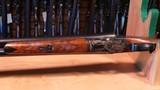 LC Smith No. 2E 12 Gauge - 2 of 5