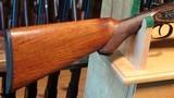 LC Smith No. 2E 12 Gauge - 4 of 5