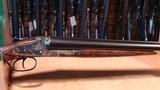 LC Smith No. 2E 12 Gauge - 3 of 5