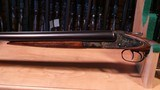 LC Smith No. 2E 12 Gauge - 1 of 5