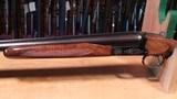 Browning BSS 12 Gauge
