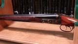 Parker Repro DHE 12 Gauge