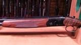 Beretta 686 Cole Special 20 Gauge